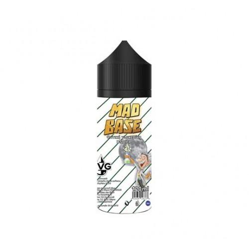 Mad Juice Γλυκερίνη 120ml