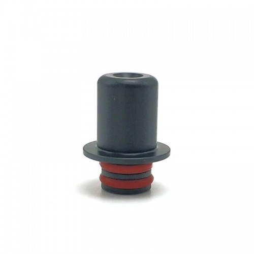 Ubertoot 510 Drip Tip by Coppervape