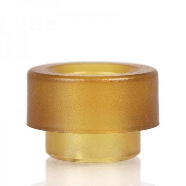 Vandy Vape Ultem 18mm/Goon Drip Tip