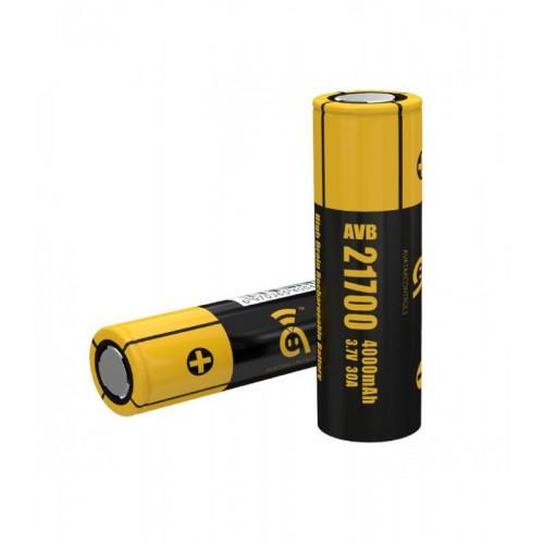 Eleaf AVB 21700 4000mah Battery 30A