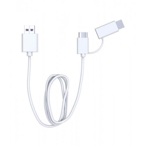 Eleaf Καλώδιο Micro USB 3.0 QC