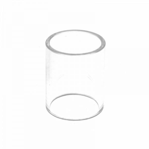 Coppervape Skyline RTA Glass Tube