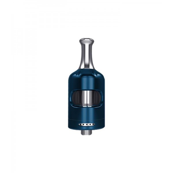 Aspire Nautilus 2S Clearomizer