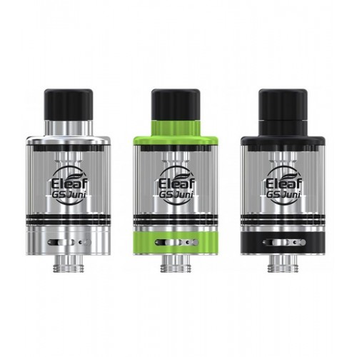 Eleaf GS Juni Clearomizer
