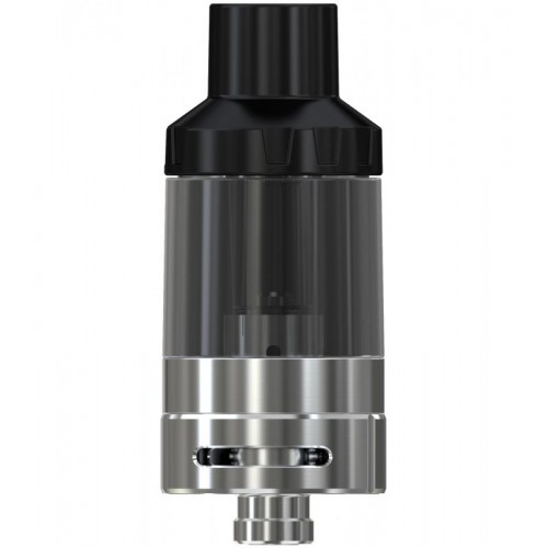 Eleaf GS Lite 2ml Clearomizer