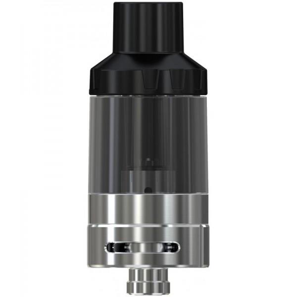 Eleaf GS Lite 2ml Clearomizer