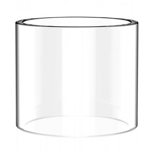 GeekVape Zeus Dual/Zeus X 4ml Glass Tube