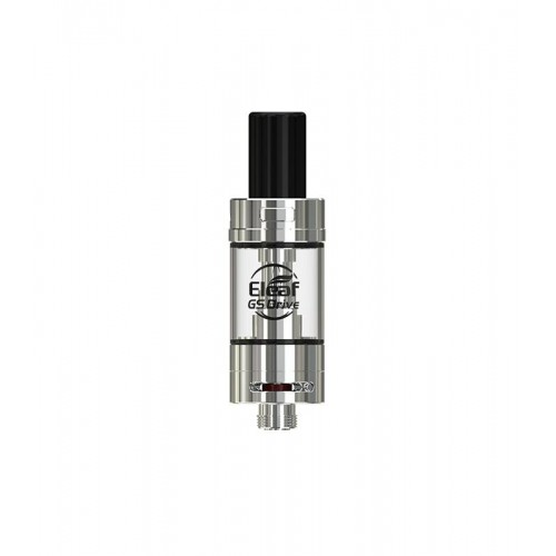 Eleaf GS Drive Clearomizer