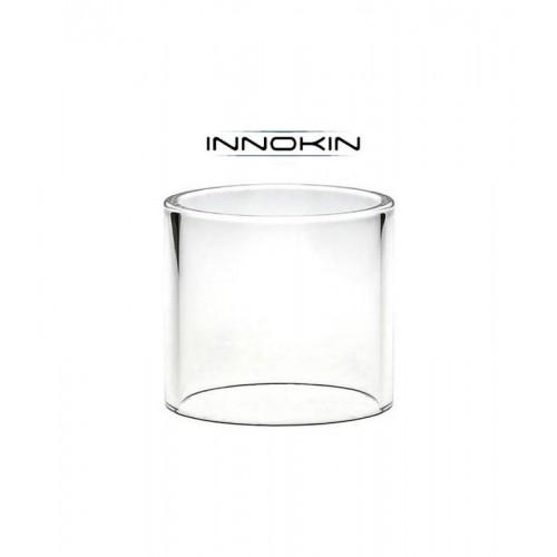 Innokin Zlide Glass Tube