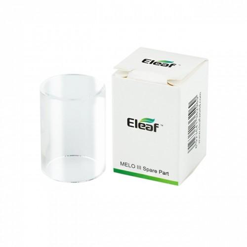Eleaf Melo 3 Mini/Nano Glass Tube