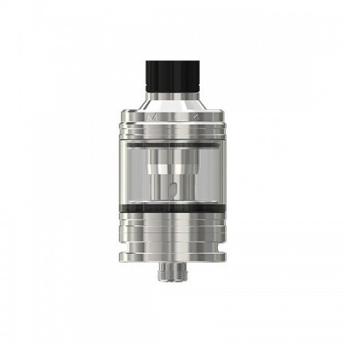 Eleaf Melo 4 D25 Clearomizer