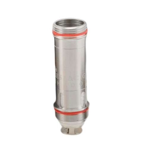 Teslacigs Shadow SS316 0.6ohm Coil