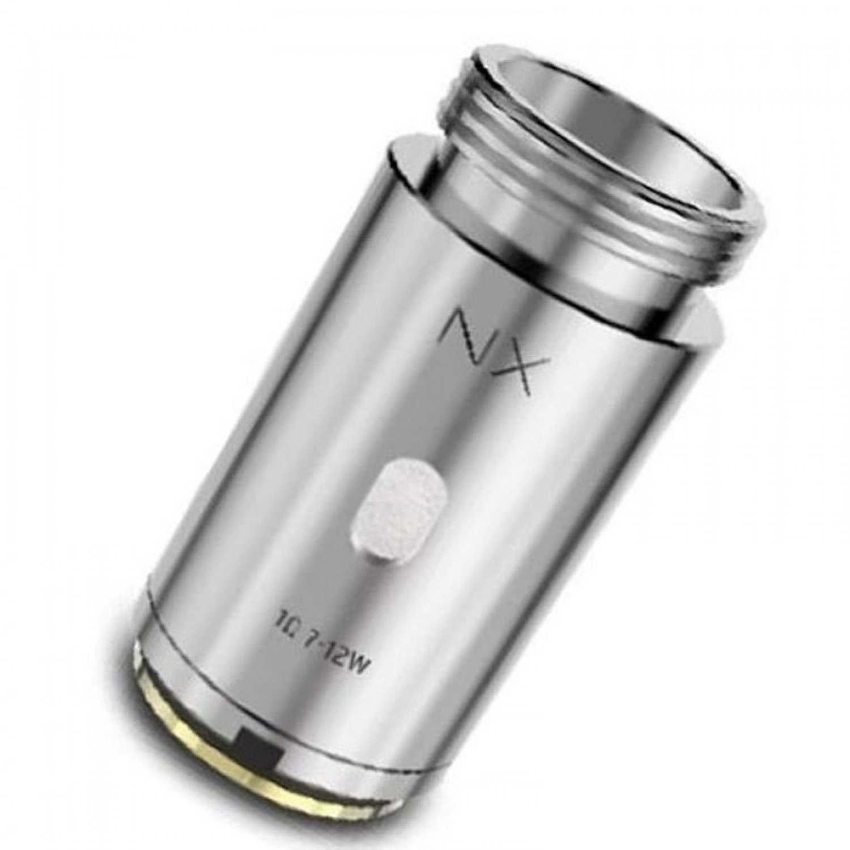 Vaporesso Nexus NX 1.0ohm Clapton Coil
