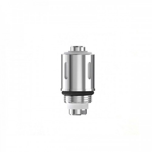 Eleaf GS Air Cotton Coil