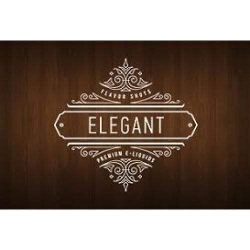 Elegant / Flavorshots