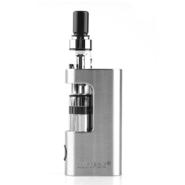 JustFog Q14 Compact Kit