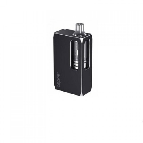 Aspire K1 Stealth Kit 1000mAh