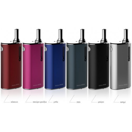 Eleaf iStick Basic with GS Air 2 Atomizer Kit