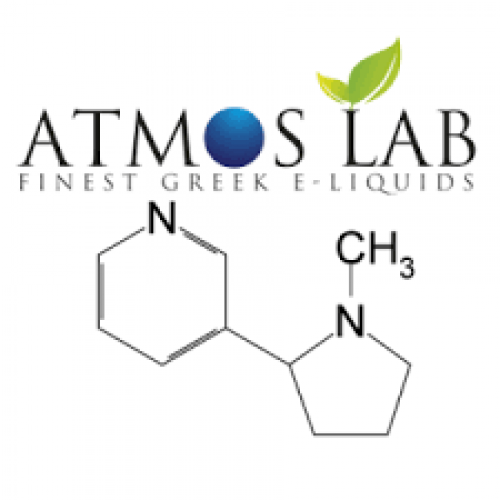 Atmos Lab Salt Base
