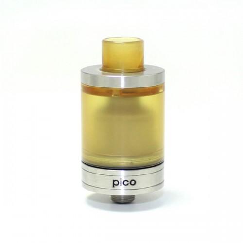 SXK Pico v2 RTA