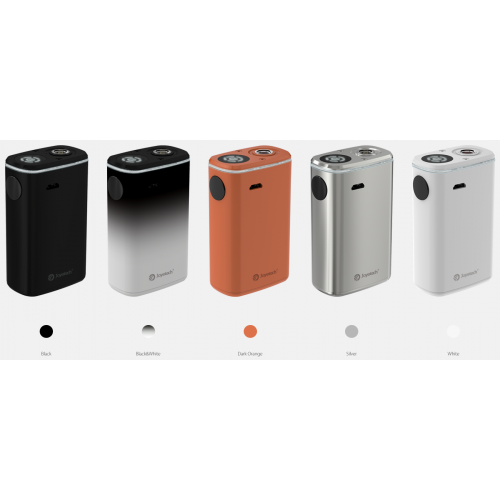 Joyetech Exceed Box Battery Kit