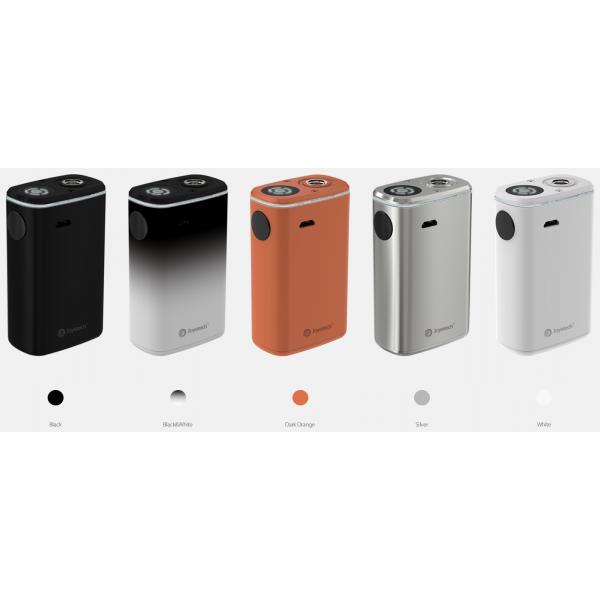 Joyetech Exceed Box Battery Kit