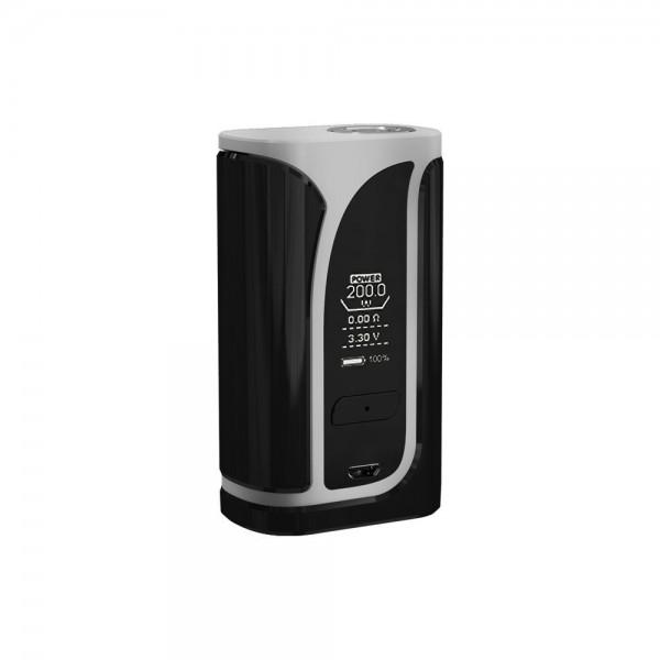 Eleaf iKuu i200 Battery Kit