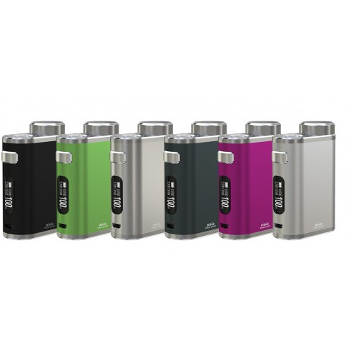 Eleaf Istick Pico 21700 (Battery included) Mod