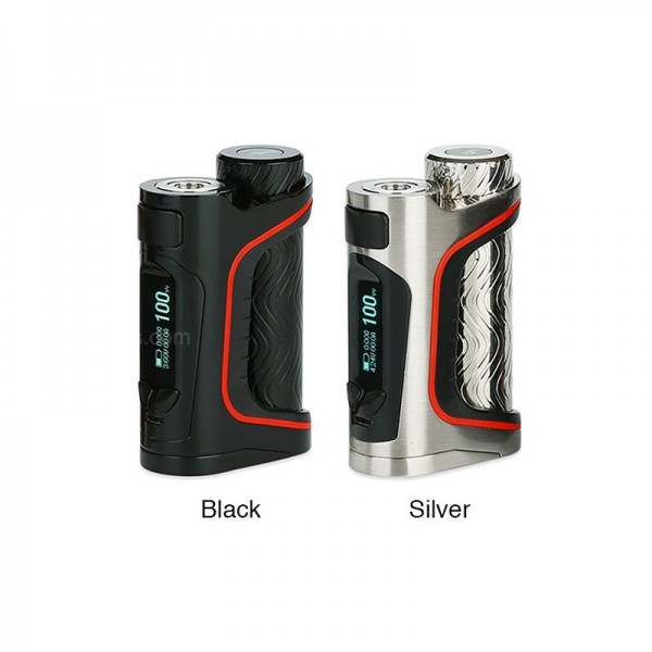 Eleaf iStick Pico S (with battery) Mod