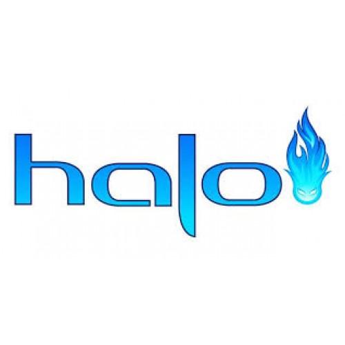 Halo / Flavorshots