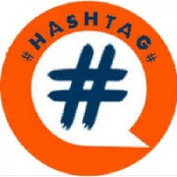 Hashtag #καρπουζιά 20ml (60ml)