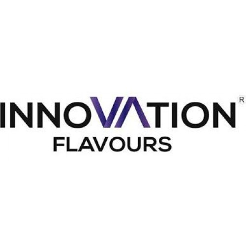 Innovation Nic-Base