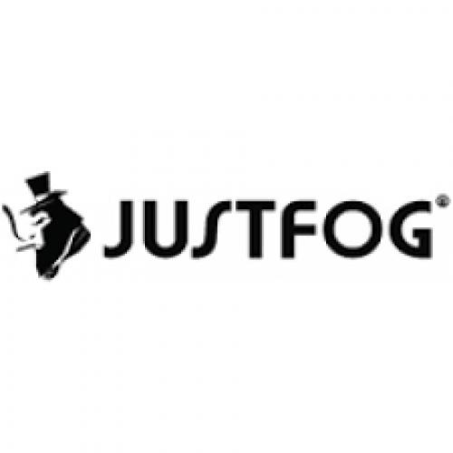 JustFog / Coils
