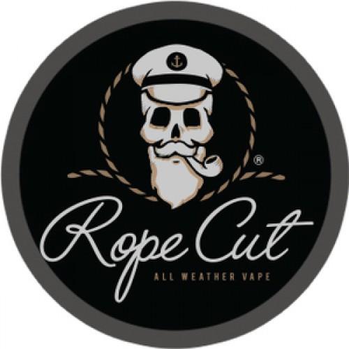 Rope Cut / Flavorshots