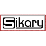 SIKARY