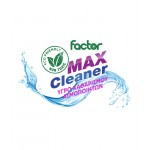FACTOR MAX CLEANER